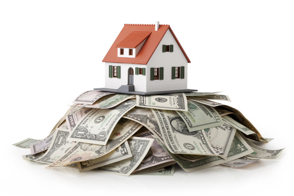 3 Ways to Take Advantage of Home Equity