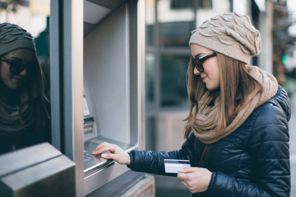 5 Examples of Overspending and How It Hurts Millennials