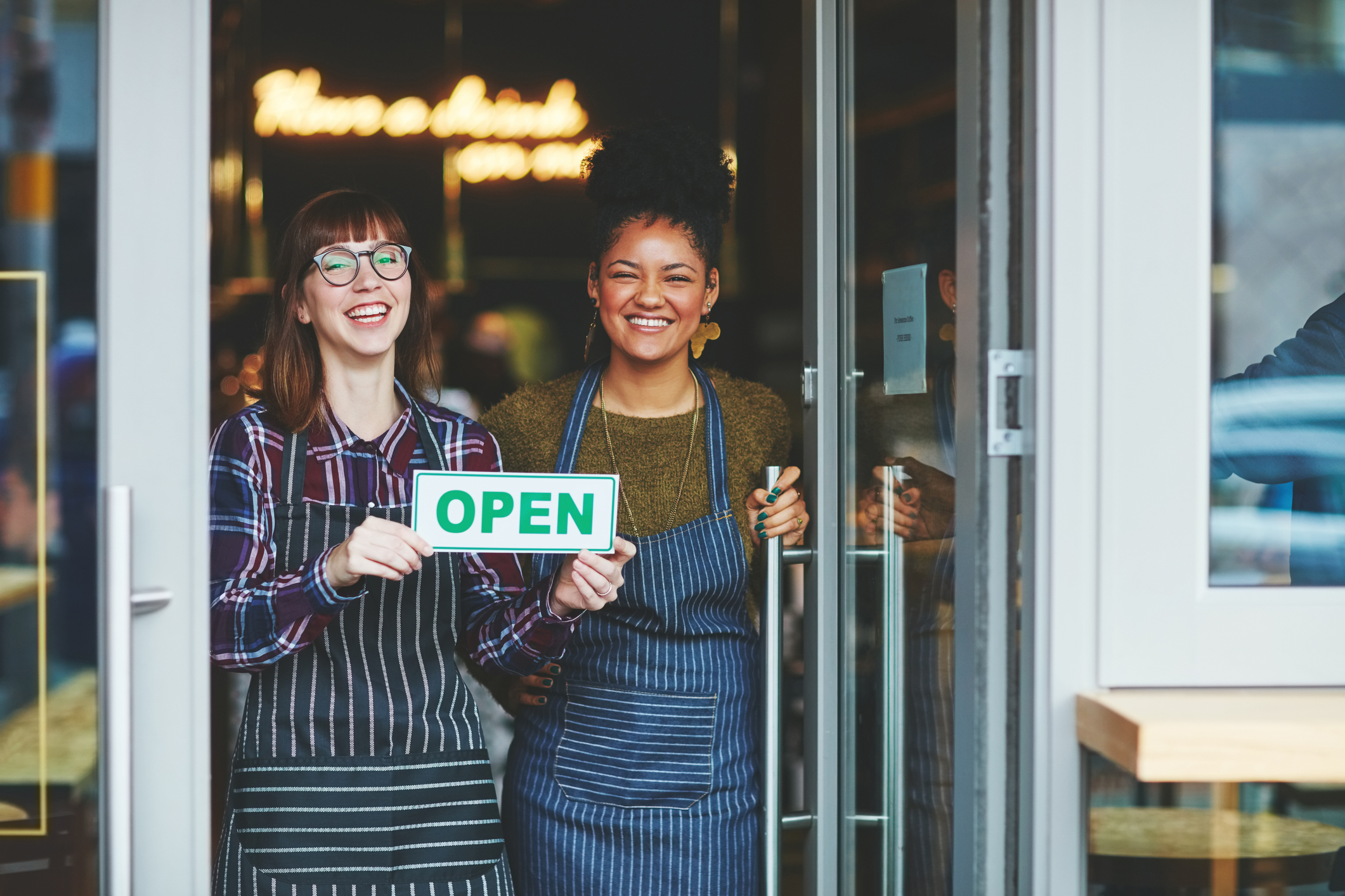 Do You Need to Refocus Your Small Business?