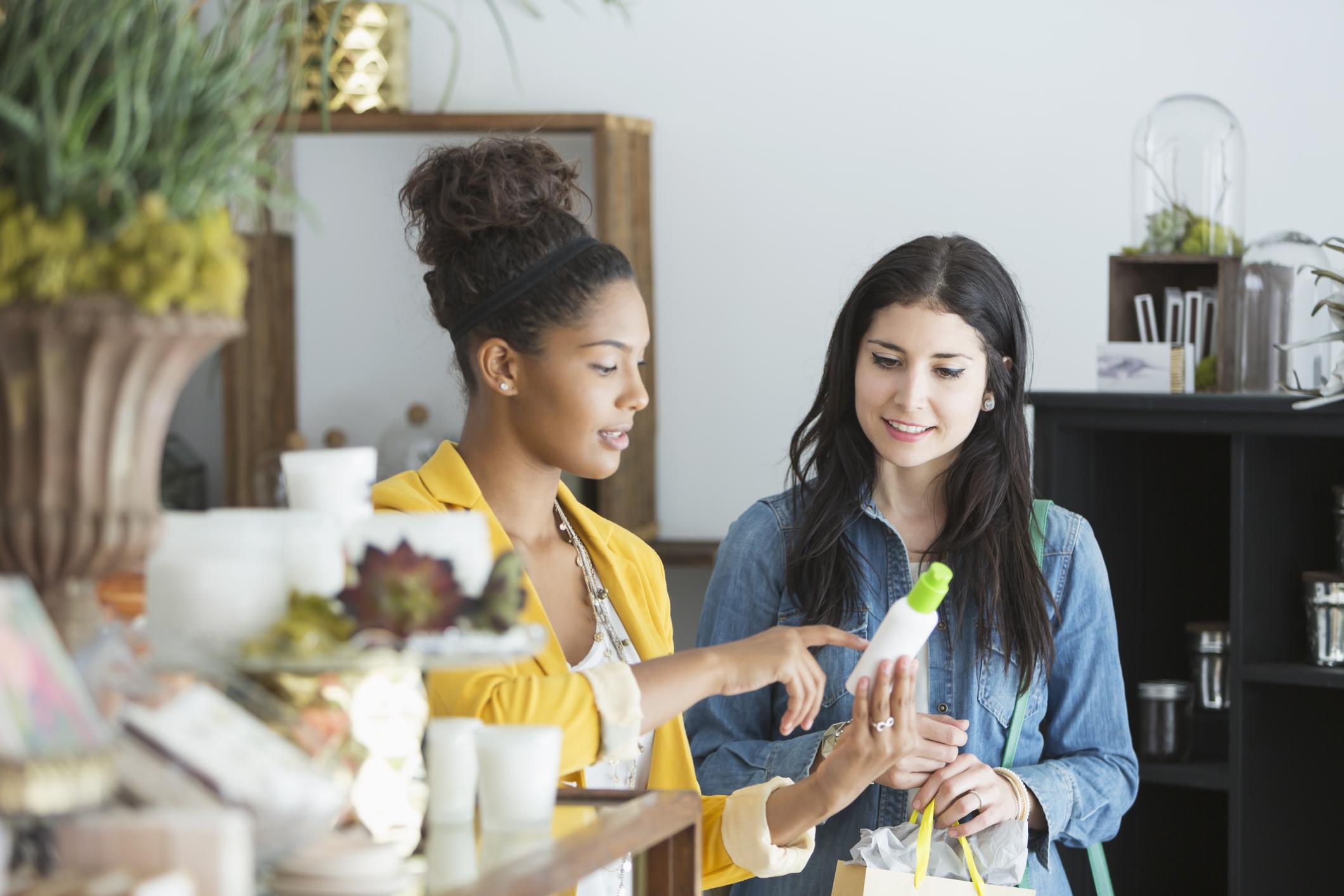 Millennials Report Having a lot of Existing Consumer Debt