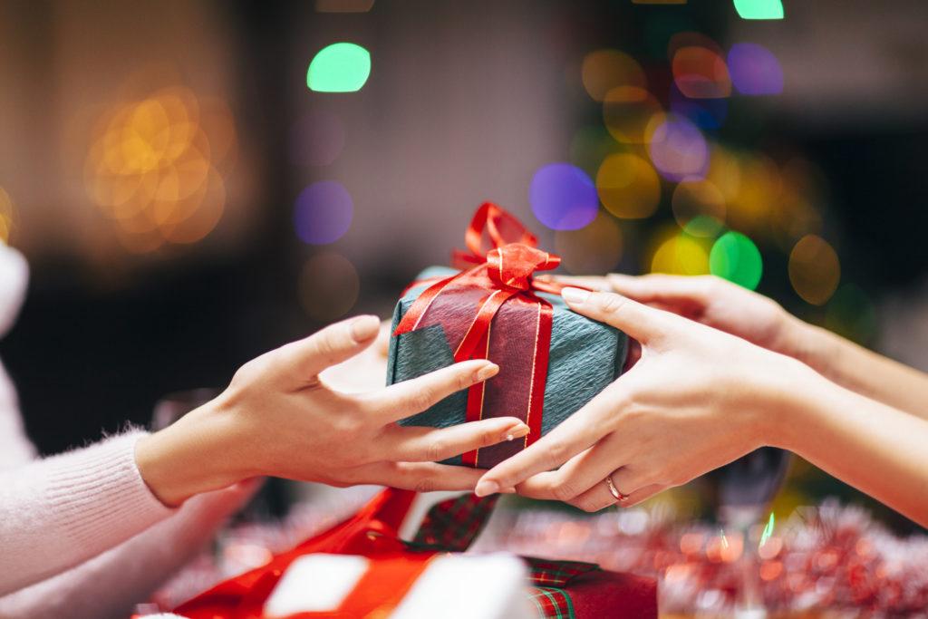Christmas Budget Tips That Will Skyrocket Your Savings