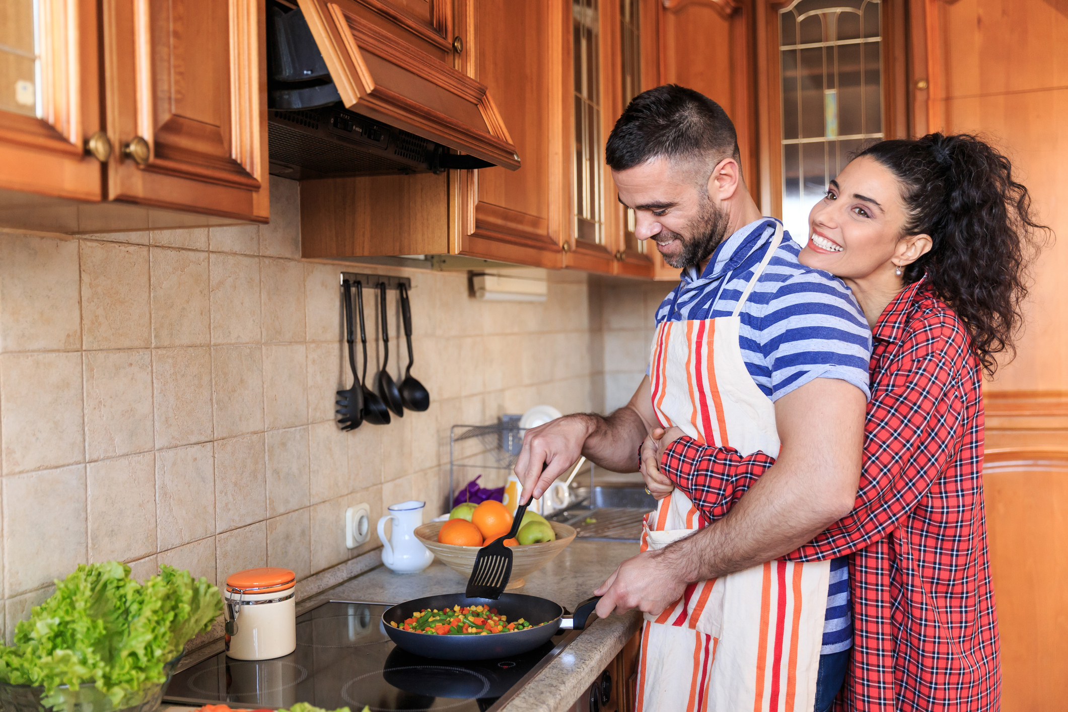 Affordable Romantic Dinner Ideas to Celebrate Valentine's Day