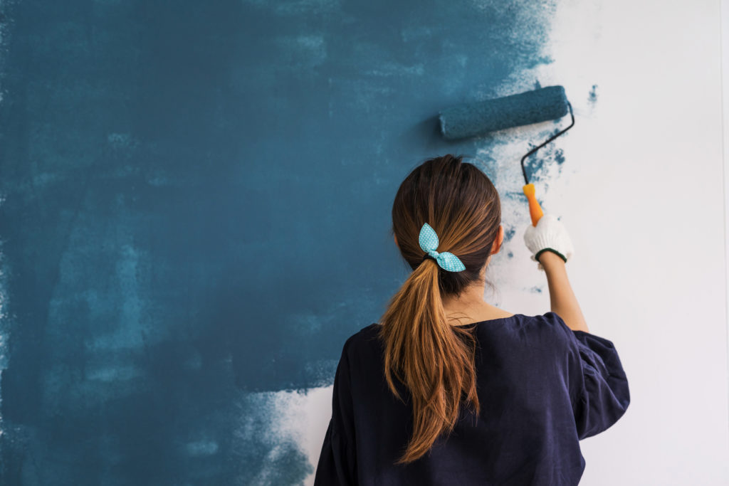 The Most Popular Way to Finance Home Improvements